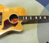 Gibson Songwriter Deluxe
