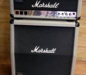 Marshall JCM 25/50 model 2553 Jubilee