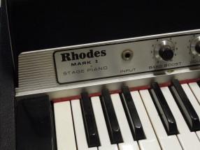 Rhodes 2
