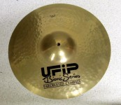 Ufip Bionic Crash 17″