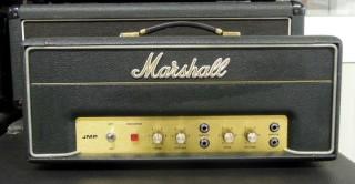 Marshall 2061 1
