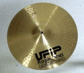 Ufip Rough Crash 16″