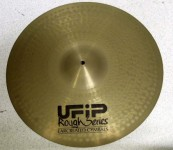 Ufip Rough Ride 20″