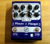 GNI Phaser & Flanger