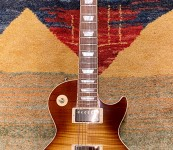Gibson Les Paul 100 Traditional
