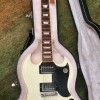 Gibson SG reissue '61